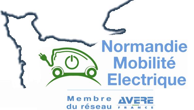 Normandie Mobilité Electrique