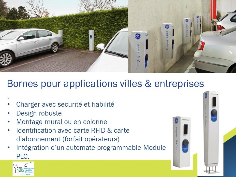 La recharge VE_village_electro_11