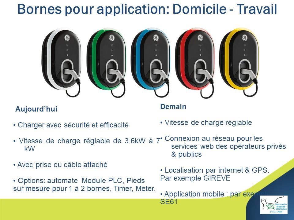 La recharge VE_village_electro_14