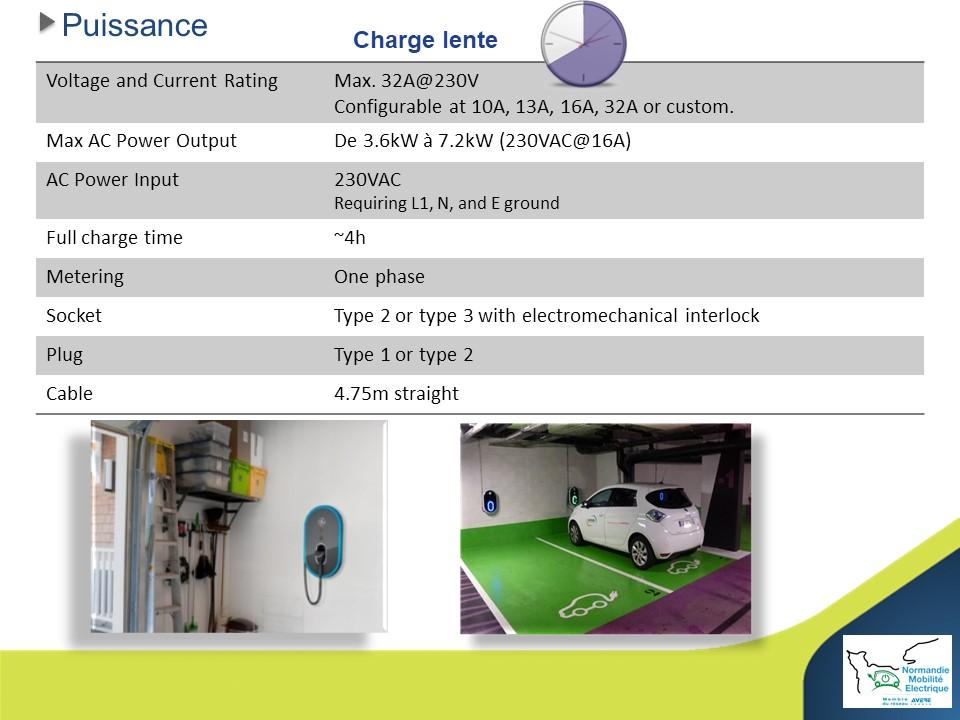 La recharge VE_village_electro_16